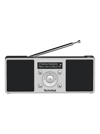 TechniSat DigitRadio 1 S, radio