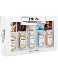 Maison Margiela Replica Memory Box 10x2ml