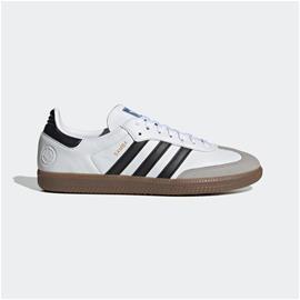 adidas Samba Vegan Shoes