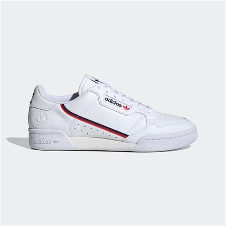 adidas Continental 80 Vegan Shoes