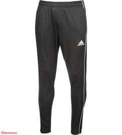 Adidas Core18 miesten verryttelyhousut