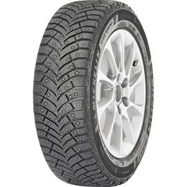 Michelin X-Ice North 4 ( 305/35 R21 109T XL SUV, nastarengas )