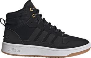 Adidas J FROZETIC K WINTERIZED CORE BLACK