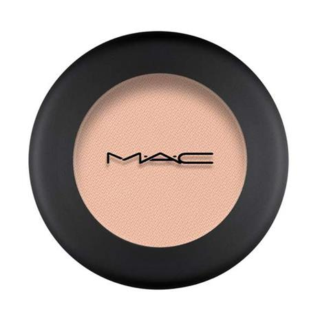 MAC Cosmetics Powder Kiss Eye Shadow 19 Fall In Love