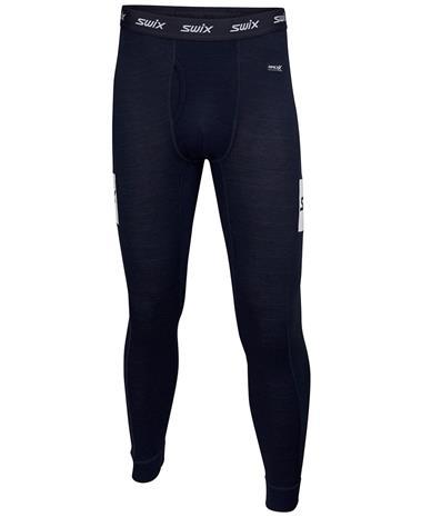 Swix RaceX Warm Bodyw Ms - Pitkät alushousut - XL