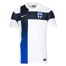 Suomi Kotipaita EURO 2020 Lapset