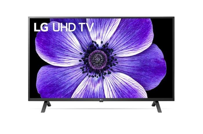 "LG 55UN70003 (55""), LED-televisio"