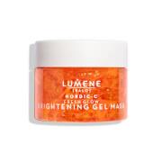 Lumene NORDIC-C [VALO] Fresh Glow Brightening Gel Mask 150ml