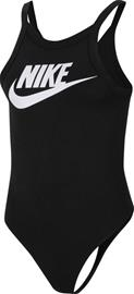 Nike naisten body, musta L