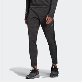 adidas Astro Primeknit HD Pants