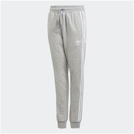 adidas 3-Stripes Pants, Lasten housut ja muut alaosat