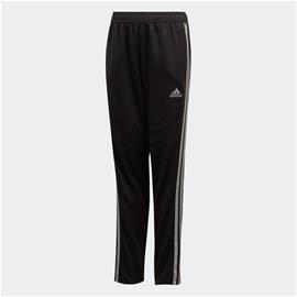 adidas Tiro 19 Training Pants, Lasten housut ja muut alaosat