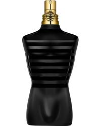 Jean Paul Gaultier Le Male Le Parfum, EdP 125ml