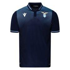 Lazio 3. Paita 2020/21