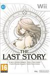The Last Story, Nintendo Wii -peli
