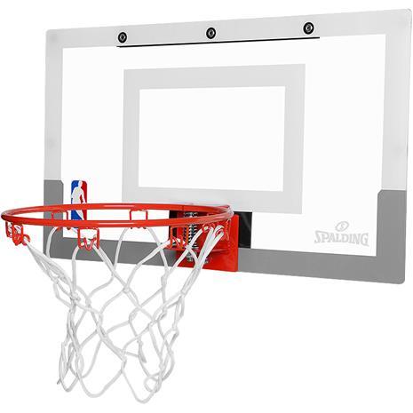 Spalding NBA Slam Jam -donkkikori