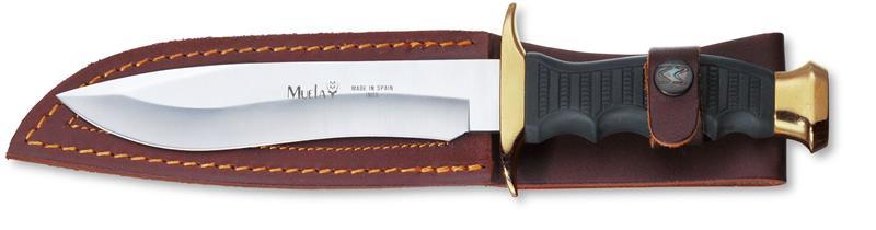 Victorinox Muela metsästysveitsi, Outdoor 16cm