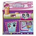 LPS Pet Playhouse -leikkisetti