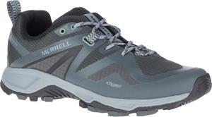 Merrell MQM Flex 2 GTX Shoes Men, black/grey
