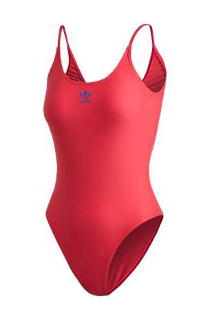adidas Originals Uimapuku Large Logo Swimsuit