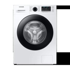 Samsung WW80TA047AT/EE, pyykinpesukone
