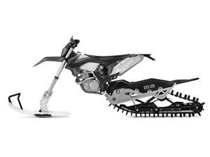 Camso DTS KTM 250/300 kiinnityssarja