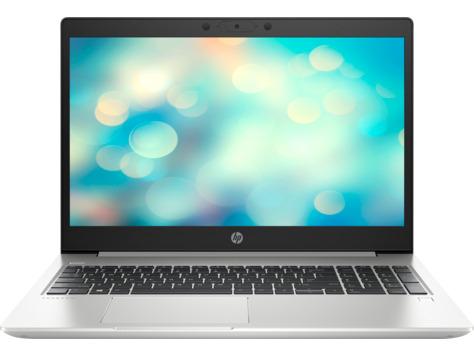 """HP ProBook 450 G7 3C247EA#UUW (Core i5-10210U, 16 GB, 512 GB SSD, 15,6"""", Win 10 Pro), kannettava tietokone"""