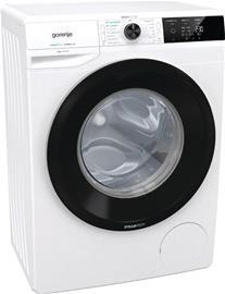 Gorenje WE62SDS, pyykinpesukone