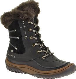 Merrell Decora Sonata naisten talvikengät, Miesten kengät