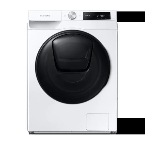 Samsung WD92T654CBE/S4, pyykinpesukone