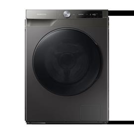 Samsung WD90T634CBN/S4, pyykinpesukone