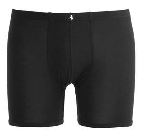 Black Horse Bambu miesten bokserit, Miesten housut ja shortsit
