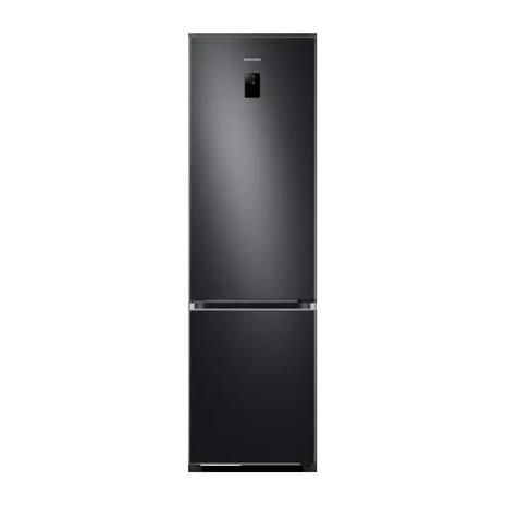 Samsung RB38T674EB1/EF, jääkaappipakastin