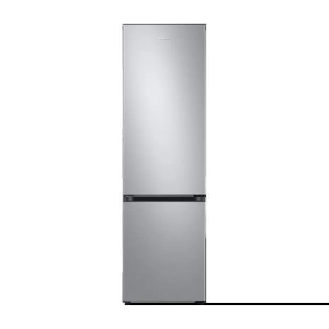 Samsung RB38T600FSA/EF, jääkaappipakastin
