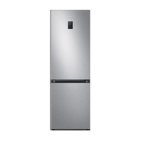 Samsung RB34T674ESA/EF, jääkaappipakastin