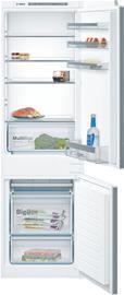 Bosch KIV86VSF0 Serie 4, jääkaappipakastin