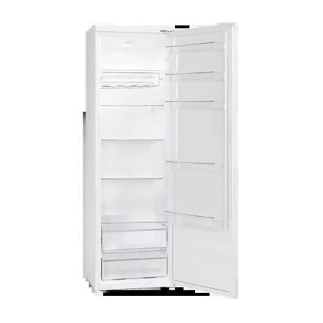 Gram KSI 3315-94/1, jääkaappi