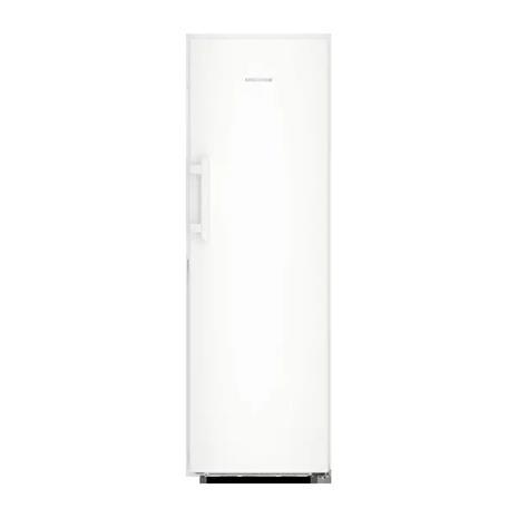 Liebherr K 4330-21 001, jääkaappi