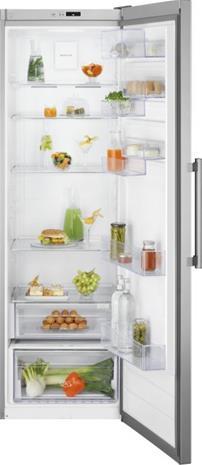 Electrolux LRC5ME38W2, jääkaappi