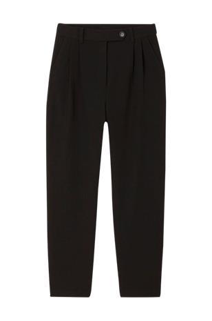 La Redoute Kapeat housut, joissa laskokset