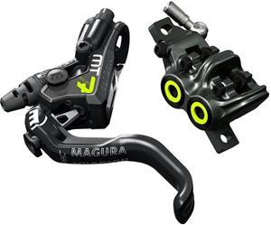 Magura MT7 PRO Disc Brake