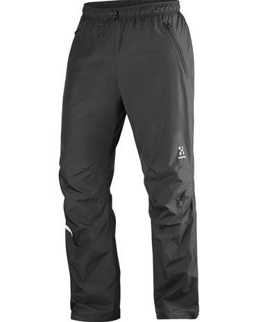 Haglöfs Aero II miesten housut pitkä lahjemitta