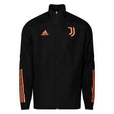 Juventus Takki Presentation EU - Musta/Oranssi