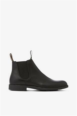 Blundstone Nilkkurit Ankle Dress Boot