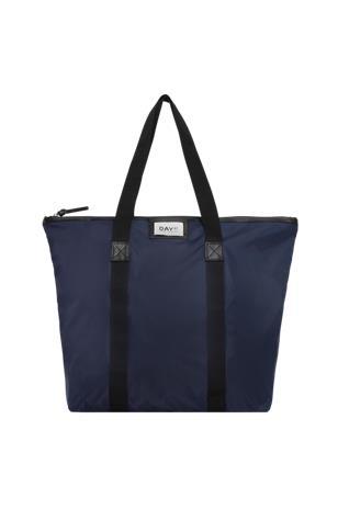 DAY Laukku Day Gweneth Bag