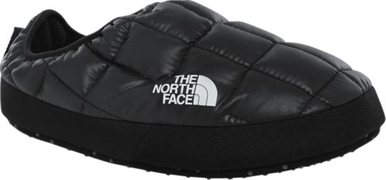 The North Face W THERMOBALL TENT MULE TNF BLACK