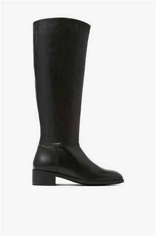 Gant Saappaat Dellar Long Shaft Boot