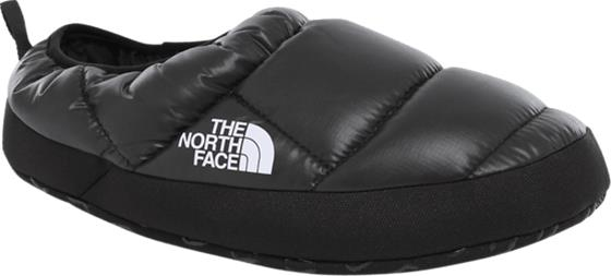 The North Face M NSE TENT MULE III TNF BLACK