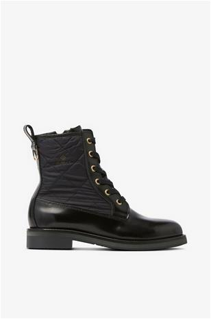 Gant Nilkkurit Maliin Mid Lace Boot
