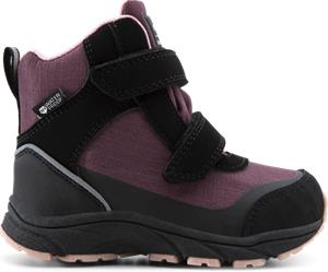 Everest K WNT OUTDOOR HIGH WINE RED